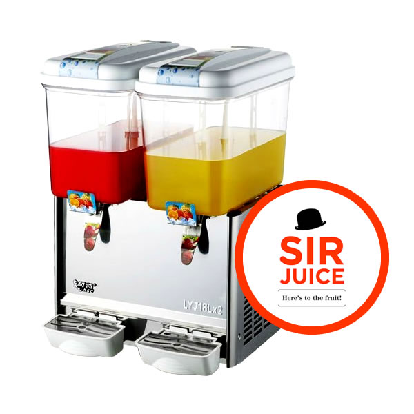 juice-machine-hire-for-party-events3