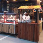 smoothie-tiki-bar-event-party-hire (1)