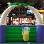 smoothie-tiki-bar-event-party-hire (2)