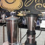 smoothie-tiki-bar-event-party-hire (3)