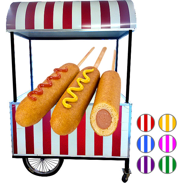 corndog--cart-hire-for-party-events