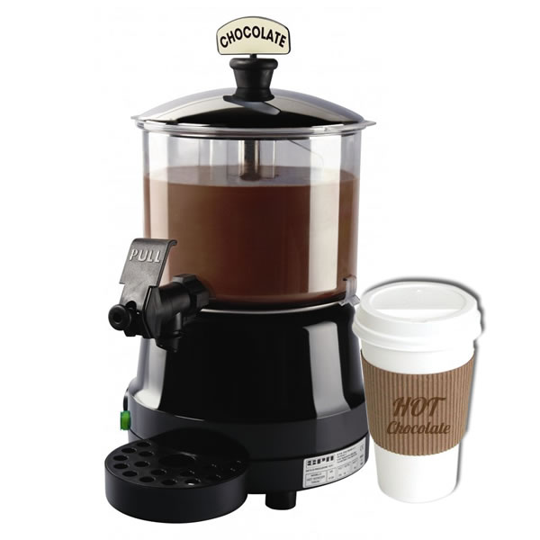 hire-hot-chocolate-machine-party-event