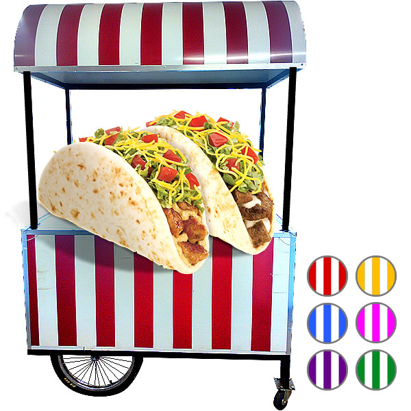 tacos--cart-hire-for-party-events