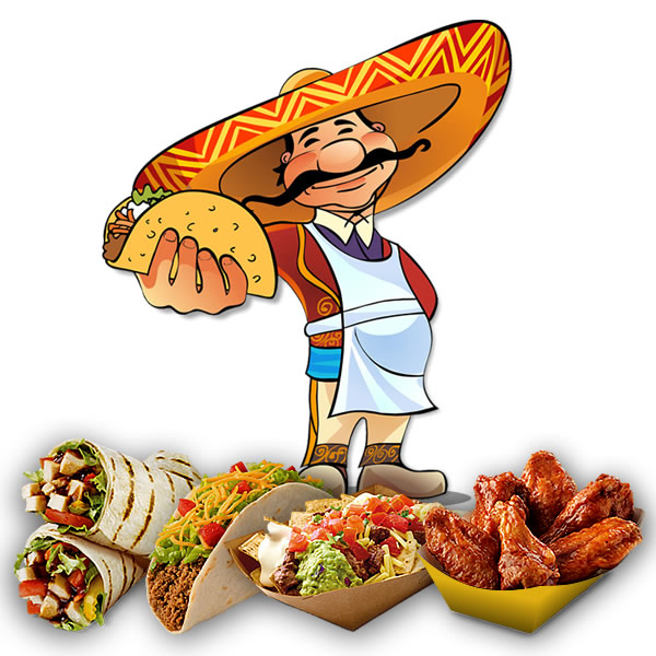 mexican-party-theme2