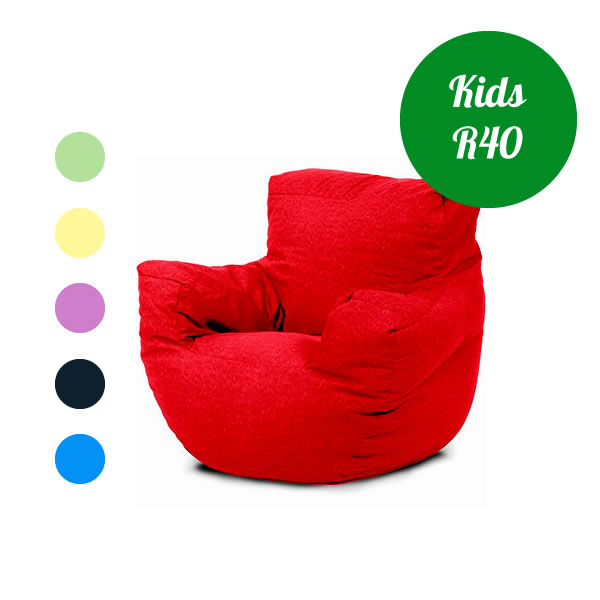 Bean Bags Adult Kids For Hire