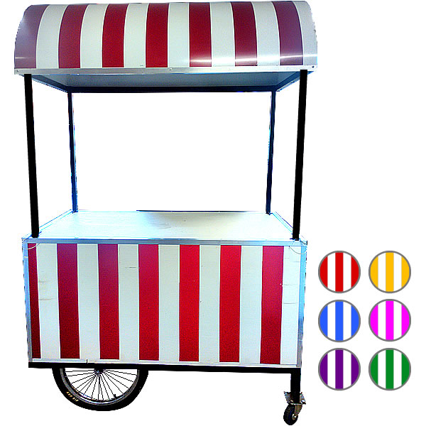 carnival--cart-hire-for-party-events