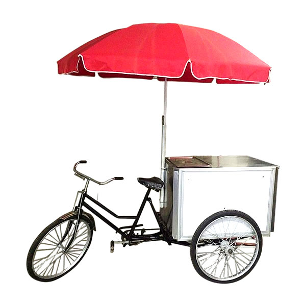 food-bicycle-for-party-events