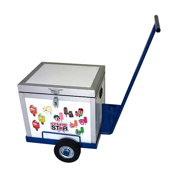 icecream-trolley-for-party-events