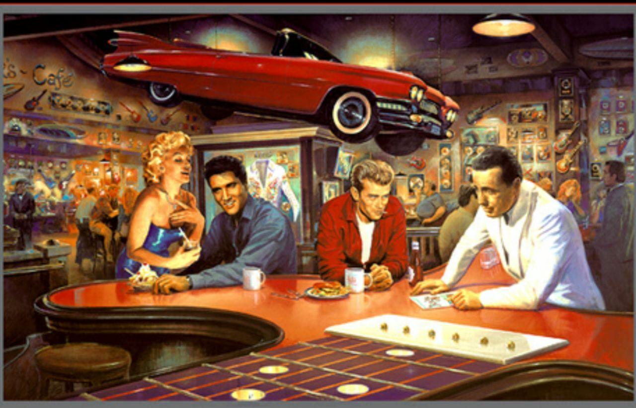 large-casino backdrop