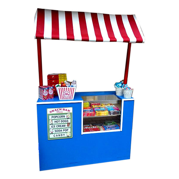 snack-booth-hire-for-party-events