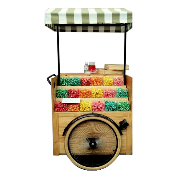 wagon-mini-cart-hire-for-party-events