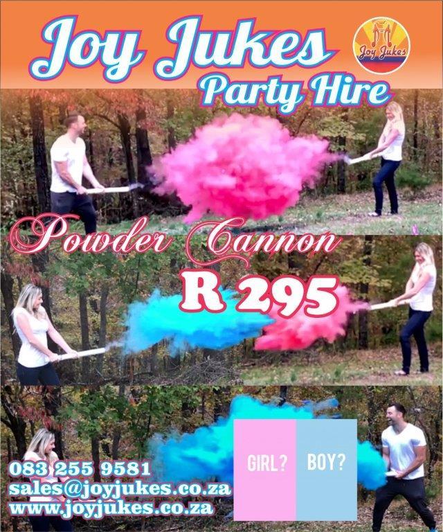 joy jukes powder cannon web upload (003)
