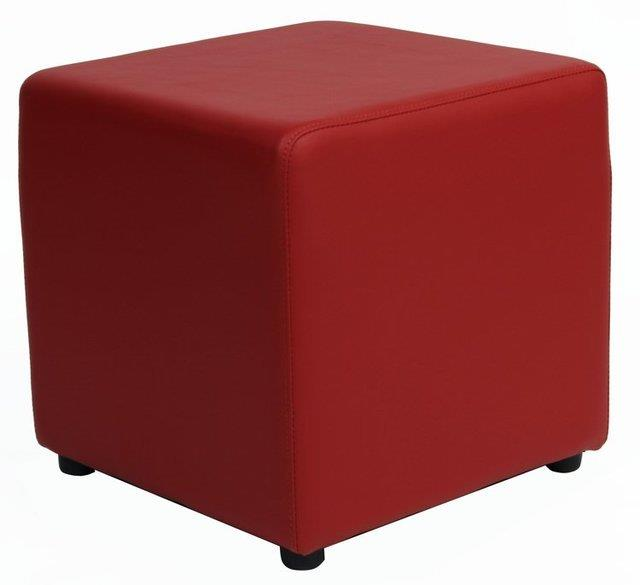 ottomans small various colours