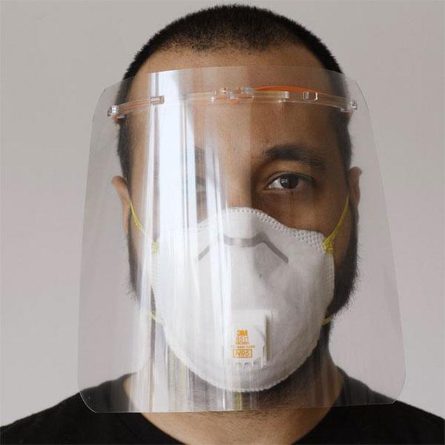 JoyJukes covid19 safety measures face masks