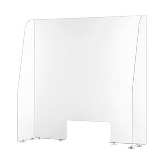 JoyJukes covid19 safety measures perspex screens