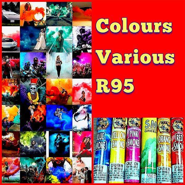 smoke-granade-colors