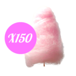 candy-flossx150