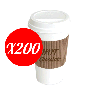 hot-chocolate-servings-x200