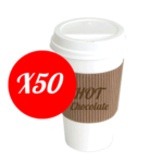 hot-chocolate-servings-x50